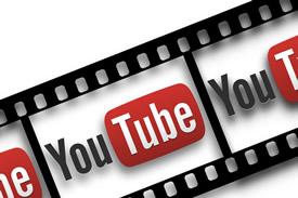 Accessible Videos